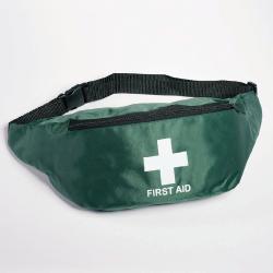250px_first-aid-bum-bag