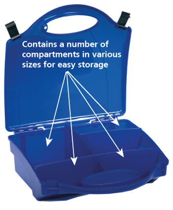 350_blue_info_transparent