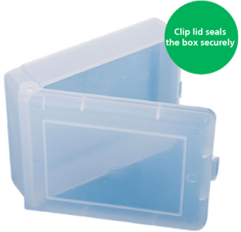 350_clear-storage-box_transparent_WITH-TEXT