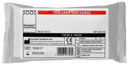450_trauma