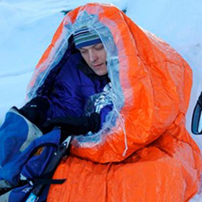 Blizzard-Survival-Bag
