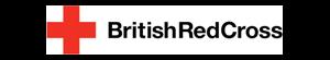 British_Red_Cross_1