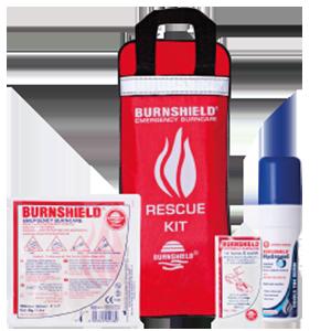 Burnshield-300px