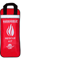 Burnshield-Rescue-Burn-Kit_Burn_Category_Page
