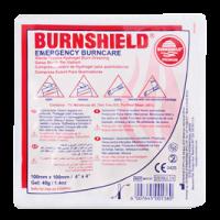 Burnshields_Dressings