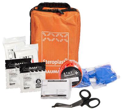 Critical-Aid-Kit_400