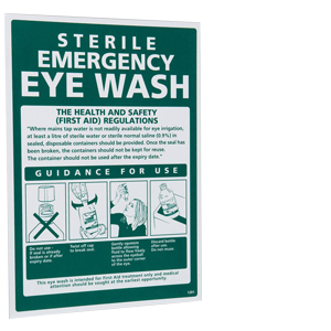 Eyewash-guidance-sign_transparent