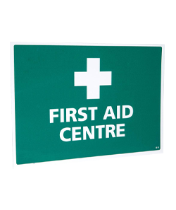 First-Aid-Centre-Sign_1