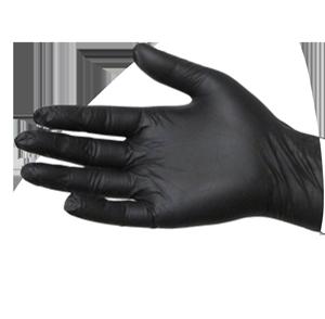 Gloves-banner