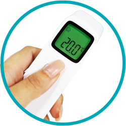 Jumper-Thermometer-250