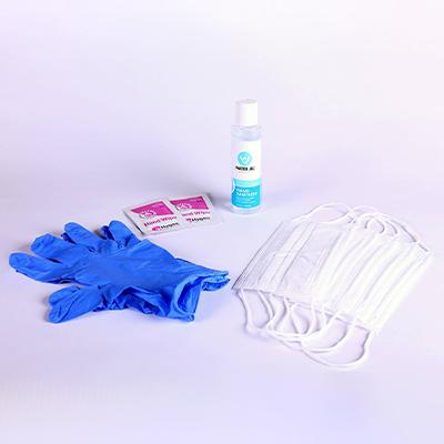 Masks-gloves-hand-wipes-sanitiser