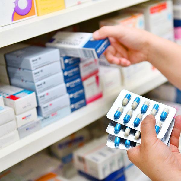 Pharmaceuticals_Image