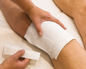 Trauma_bandage_step