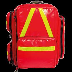 Waterstop-paramedic-emergency-backpack-250-x-250