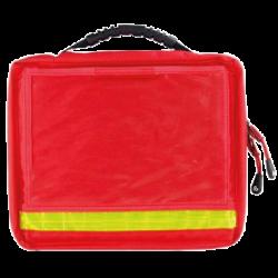 ampoule-bag-250-x-250