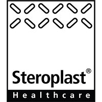 A photo of Steroplast Healthcare