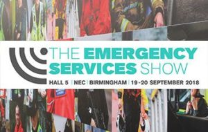 Emergency-Services-Show