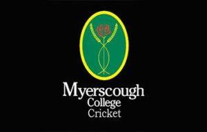 Myerscough-College-Cricket