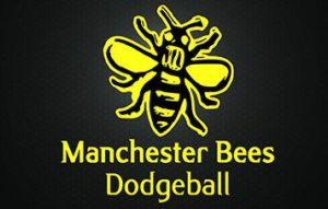 Manchester-Bees-Dodgeball