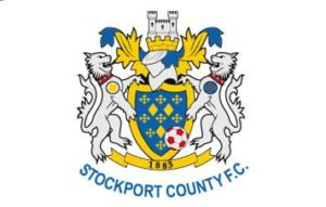 Stockport-County