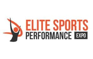 Elite-Sports-Expo