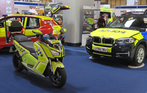 Emergency-Services-Show-2017