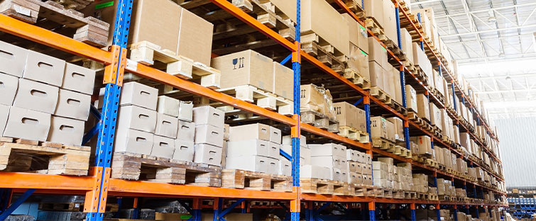 10 ways Steroplast helps our distribution partners grow their businesses
