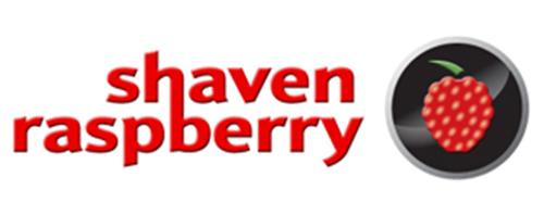 Shaven_Raspberry