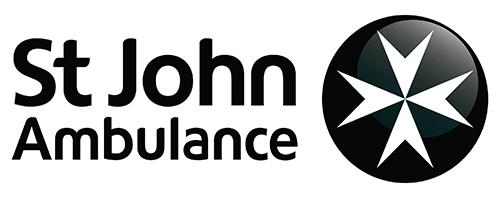St_Johns_Ambulance
