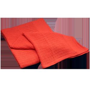 cotton-ambulance-blanket