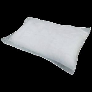 disposable-pillow-300px