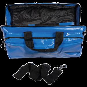 entonox-barrel-bag-img2-300-x-300