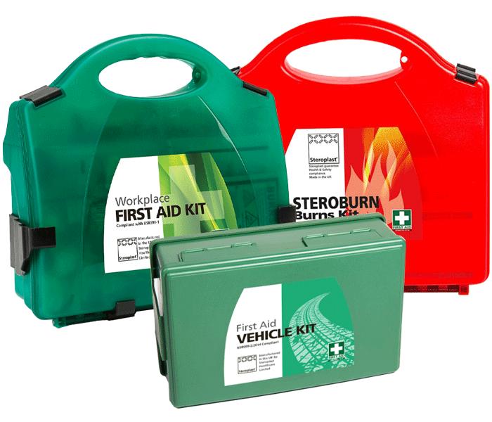 first-aid-kits_2