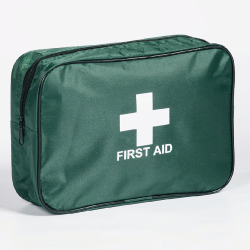 first-aid-travel-bags_250px