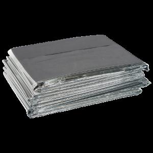 foil-blanket-quantity-300px