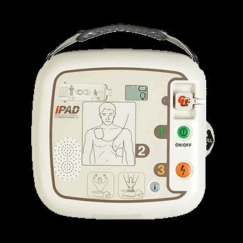 iPAD-SP1-350