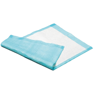 incontinence-bed-pad-300px