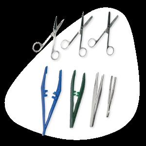 scissors-and-tweezers-banner