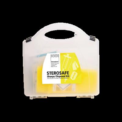 sterosafe-400x400-1