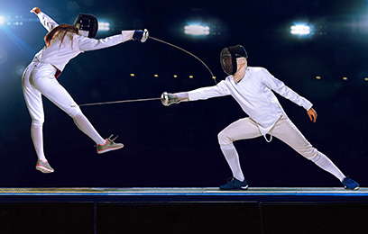 Fencing-First-Aiders