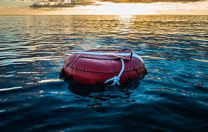 Ocean-Safety
