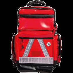 waterostop-pro-emergency-backpack-250-x-250