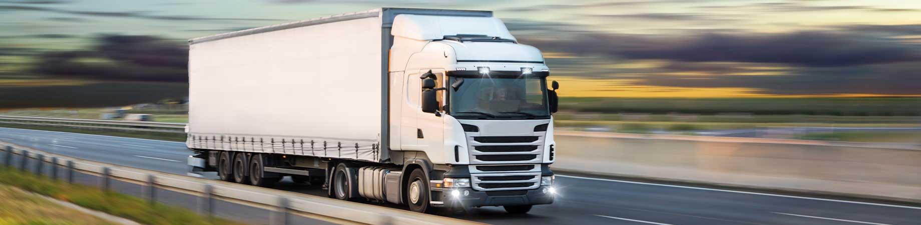 Steroplast: Delivery Information banner image