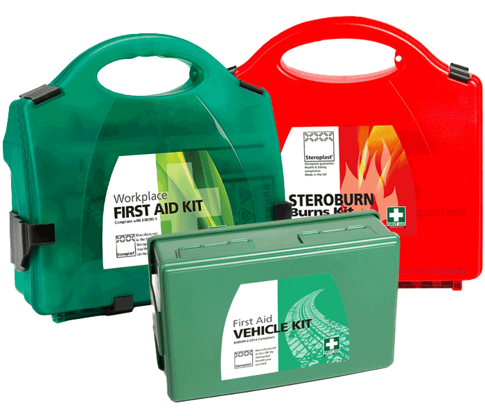first_aid_kits_png_8_file_2