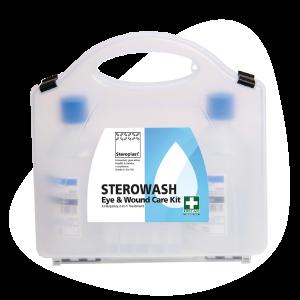 sterowash-kit-web-shape